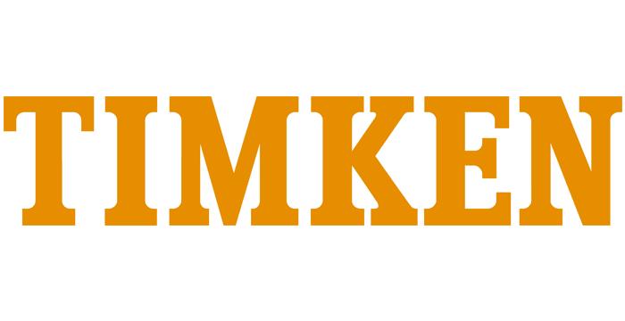 Distribuidor Timken