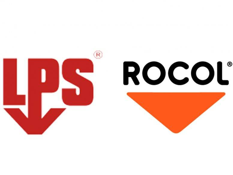 Distribuidor LPS/Rocol