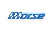 Distribuidor Morse