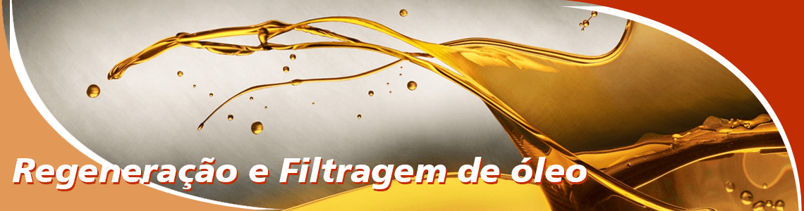 regeneracao-filtragem-de-oleo