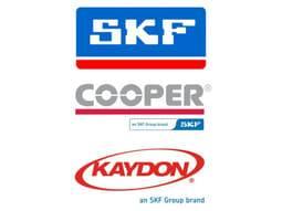 skf-cooper-kaydon