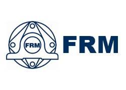 Distribuidor autorizado FRM