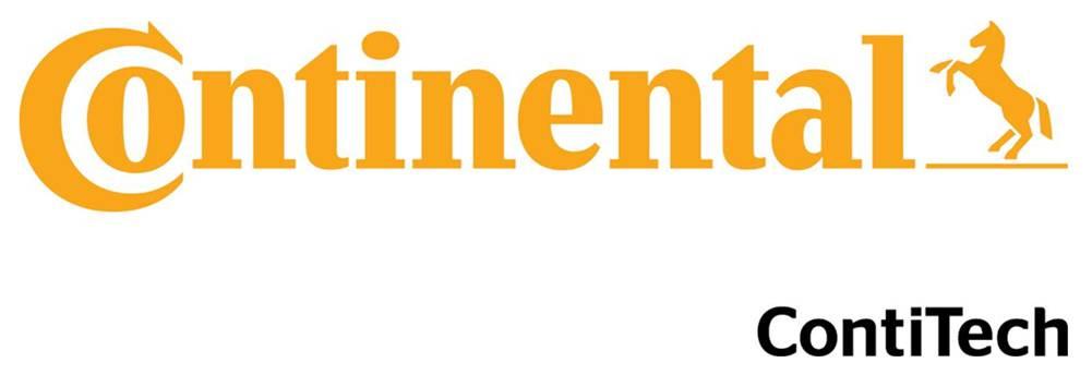 Distribuidor Autorizado Continental ContiTech