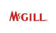 Distribuidor McGill