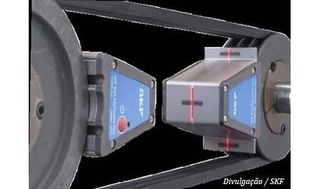 alinhamento-a-laser