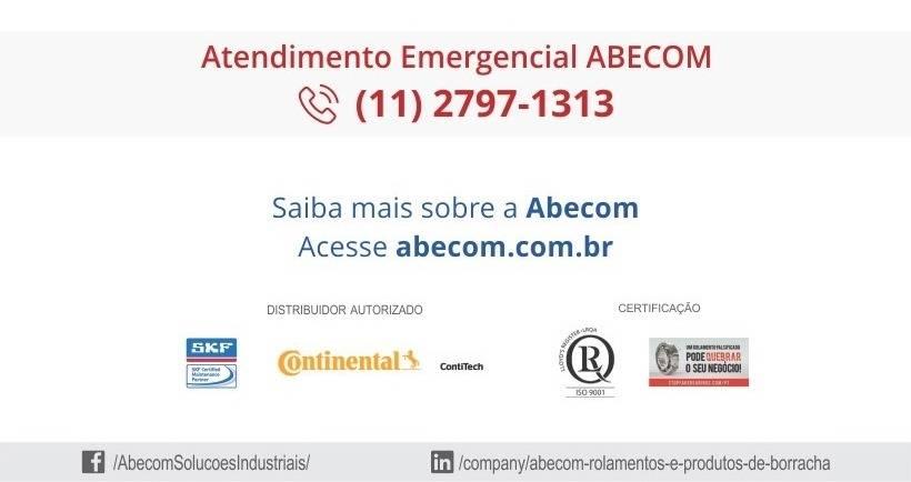 atendimento-emergencial-abecom-texto