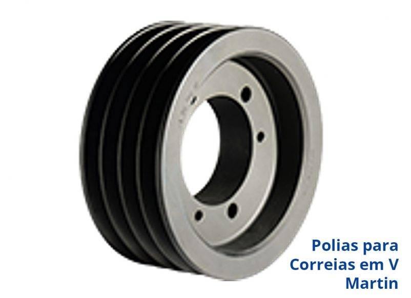 Polias-Correias-V-Martin