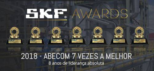 banner-premios-abecom