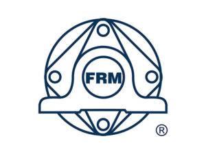 distribuidor de rolamentos e mancais FRM