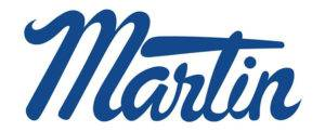 Distribuidor Martin