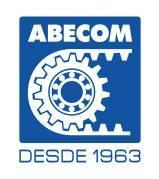 abecom-rolamentos-industriais-distribuidor de rolamento-skf