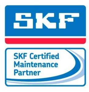 distribuidor-skf-cmp