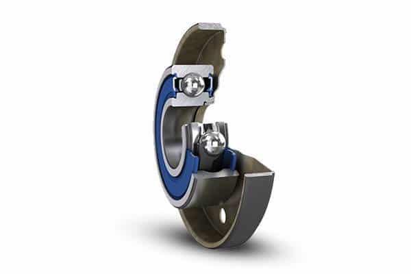 rolamento-de-posicionamento-do-rotor-SKF