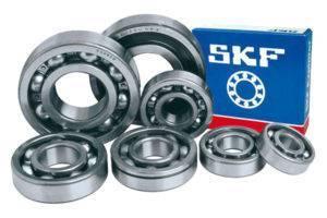 rolamentos-skf-distribuidor-autorizado-abecom-rolamentos