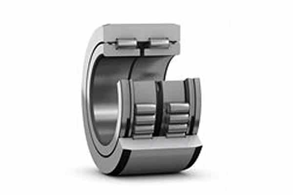 Unidades-de-rolos-indexados-rolamentos-skf