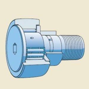 rolos-de-leva-com-eixo-colar-excentrico-no-pino
