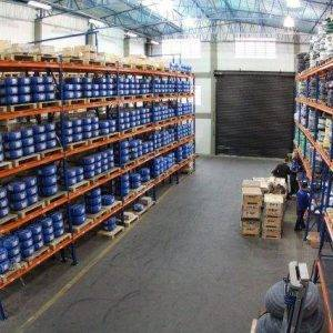 estoque-distribuidor-rolamentos-skf-armazenagem