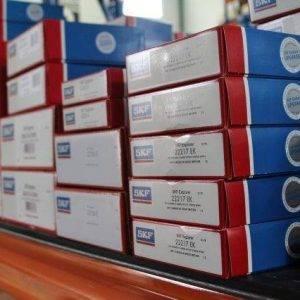 rolamentos-skf-armazenados-distribuidor-autorizado