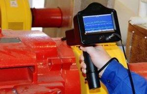 inspeção-de-rolamento-SKF
