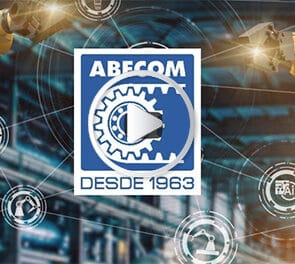 Abecom-distribuidora-de-rolamento-e-mancal-skf
