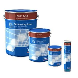 graxa-skf-LGHP-2-para-altas-temperaturas