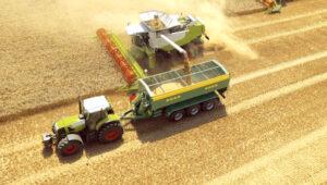 correia transportadora agrícoloa continental contitech semeadura e colheita