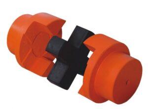 acoplamento-elastico-flexivel-cruzeta