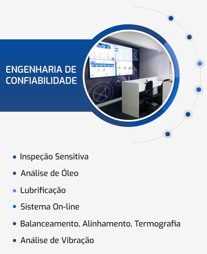 engenharia-confiabilidade-mobile (1)