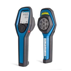 estroboscopio-avancado-de-led-a-laser TKRS 11