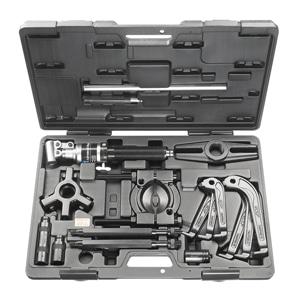 kit-extrator-hidraulico