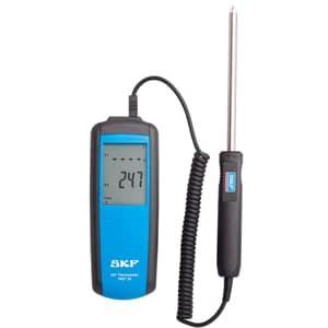 termometro-de-contato