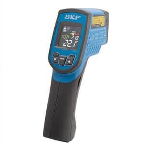 termometro-infravermelho-avancado