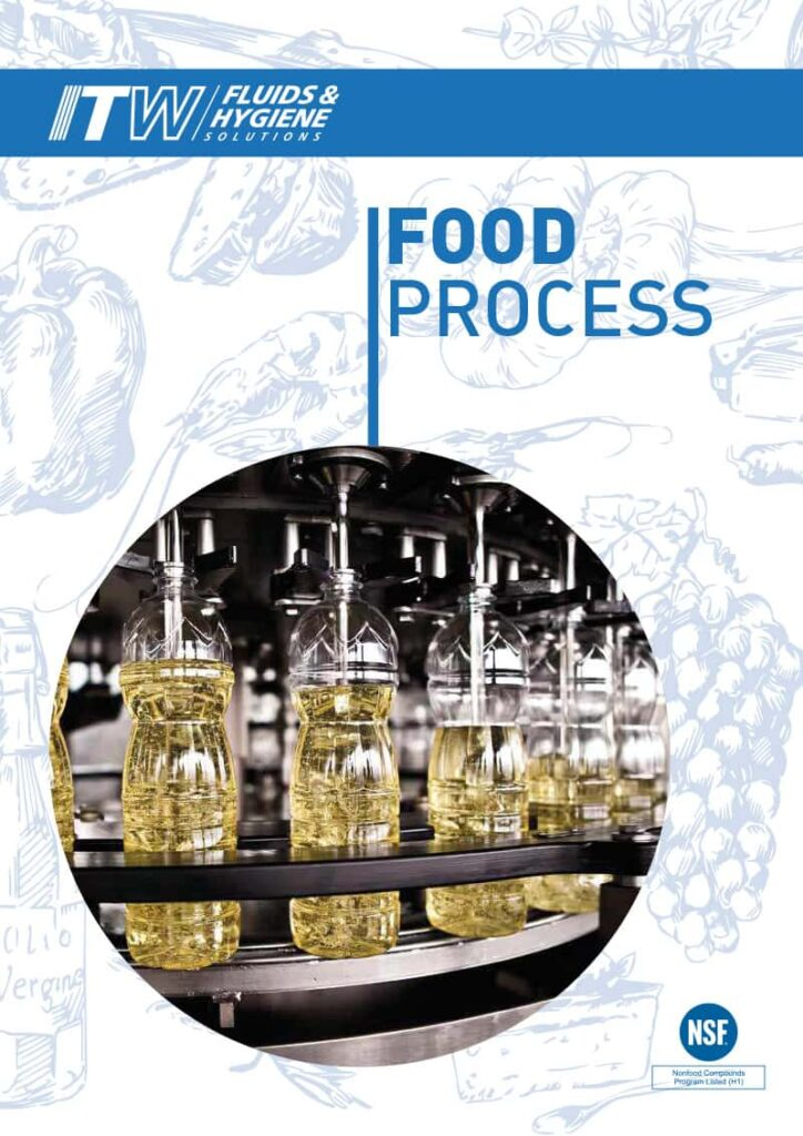 1-CATALOGO_FLUIDOS_FOOD-(003)