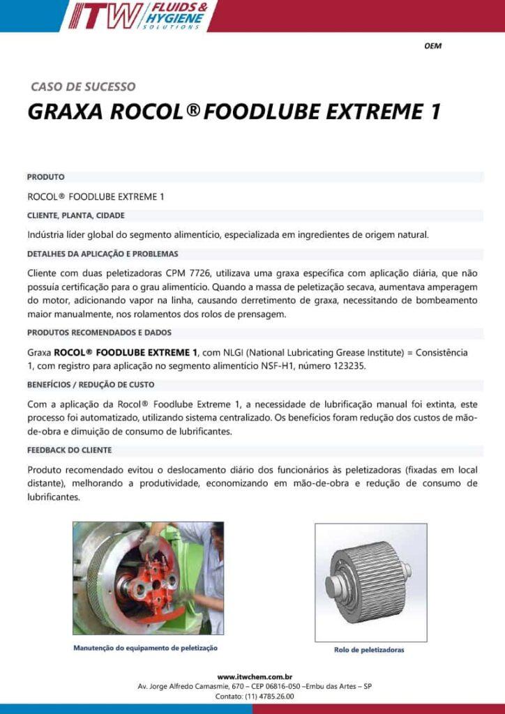 1-Caso-de-Sucesso_Foodlube-Extreme-1