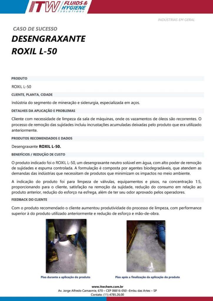 10-Caso-de-Sucesso_Roxil-L50