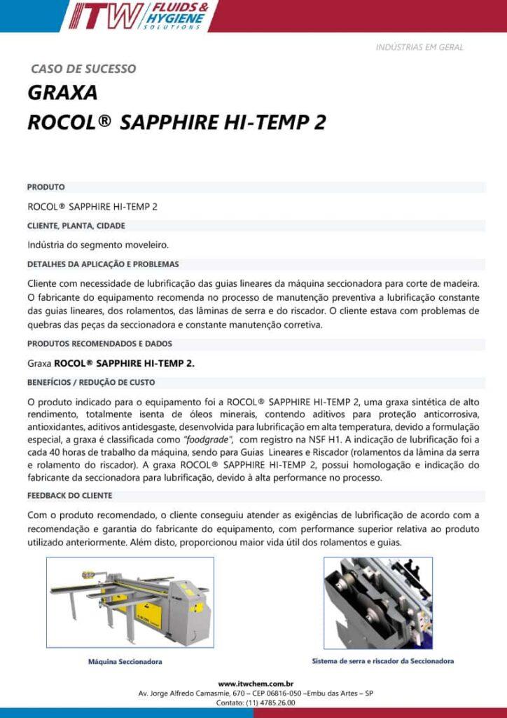 11-Caso-de-Sucesso_Rocol-Shapphire-Hi-Temp-2