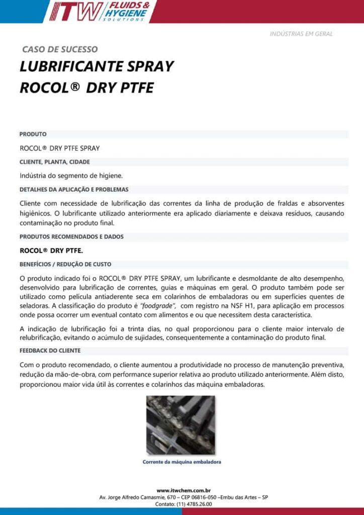 12-Caso-de-Sucesso_Rocol-Dry-PTFE