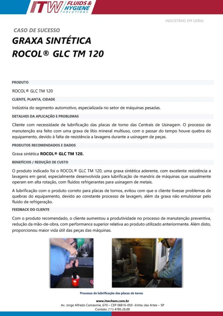 14-Caso-de-Sucesso_Rocol-GLC-TM-120