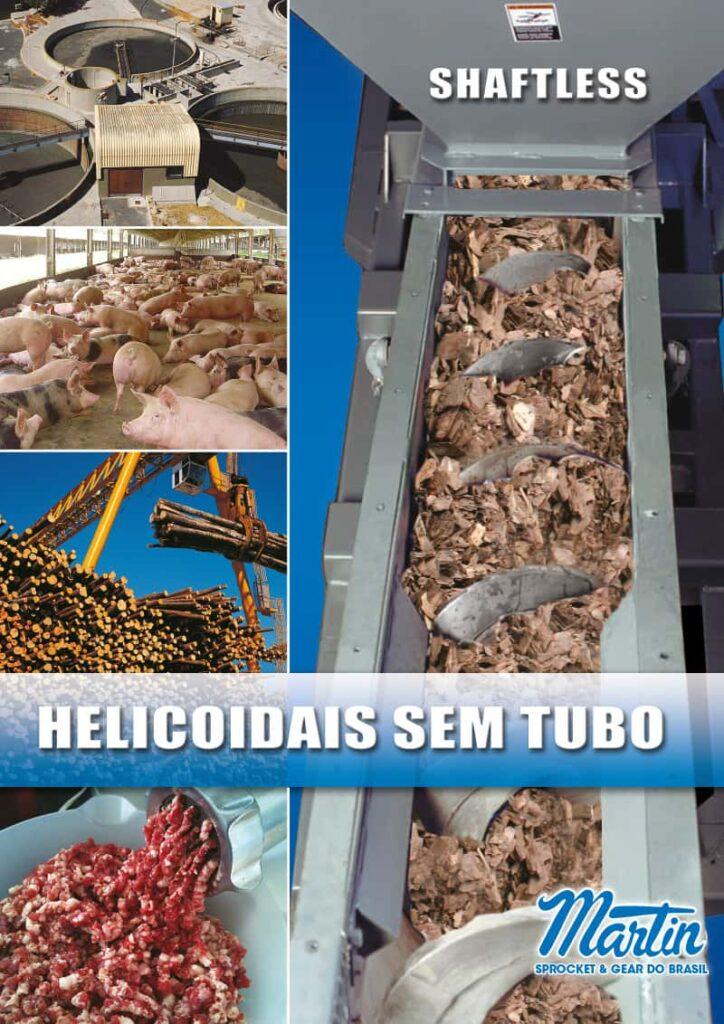14-Helicoidais-sem-Tubo