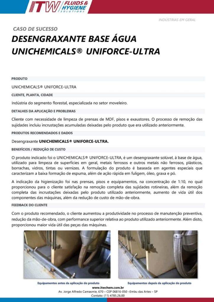 15-Caso-de-Sucesso_Uniforce-Ultra
