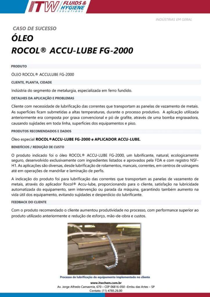 16-Caso-de-Sucesso_Aplicador-ACCU-LUBE-e-oleo-FG-2000