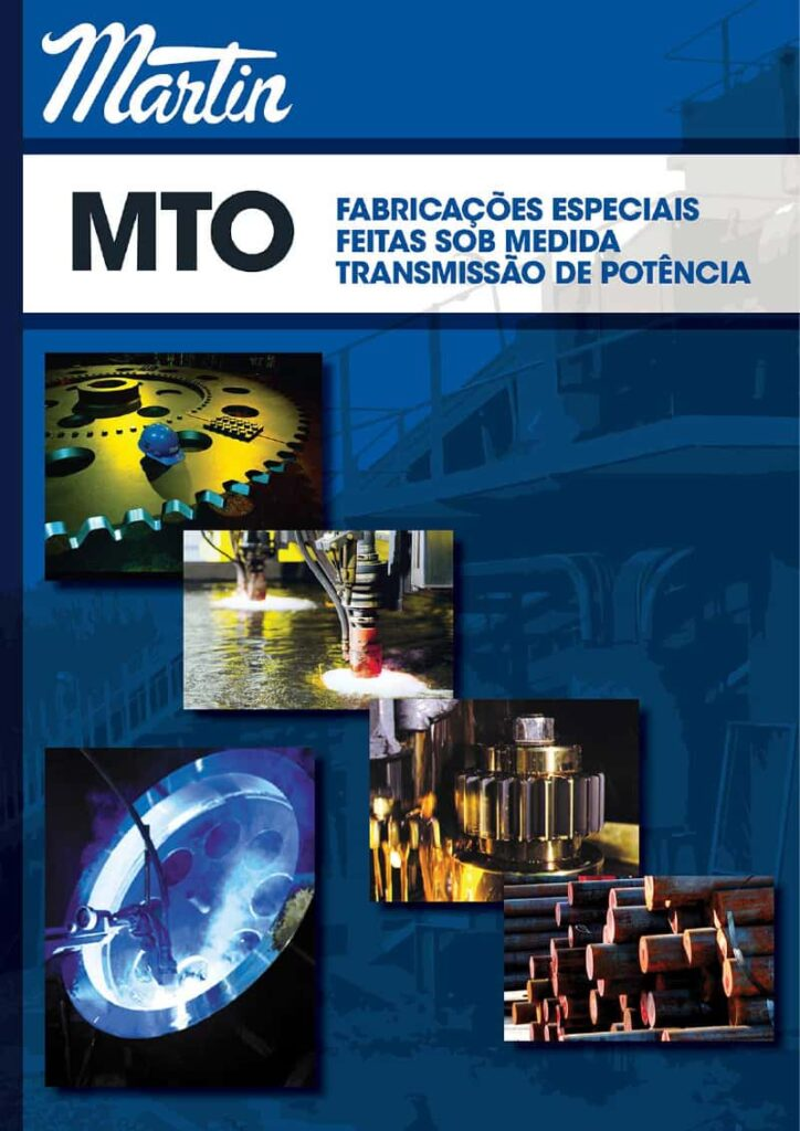 16-MTO-Fabricacoes-Especiais
