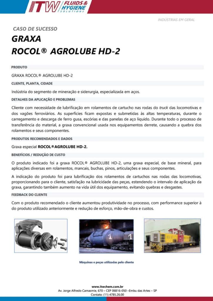 17-Caso-de-Sucesso_Rocol-Agrolube-HD-2