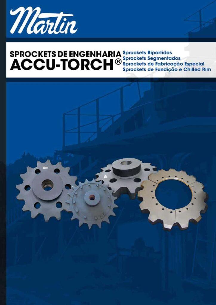 17-Sprockets-Accu-Torch
