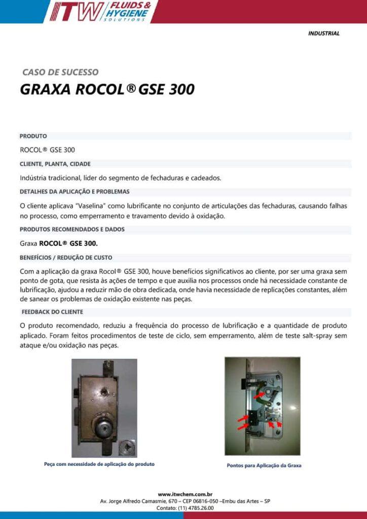 2-Caso-de-Sucesso_Rocol-GSE-300