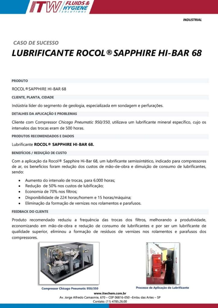 3-Caso-de-Sucesso_Rocol-Sapphire-Hi-Bar-68