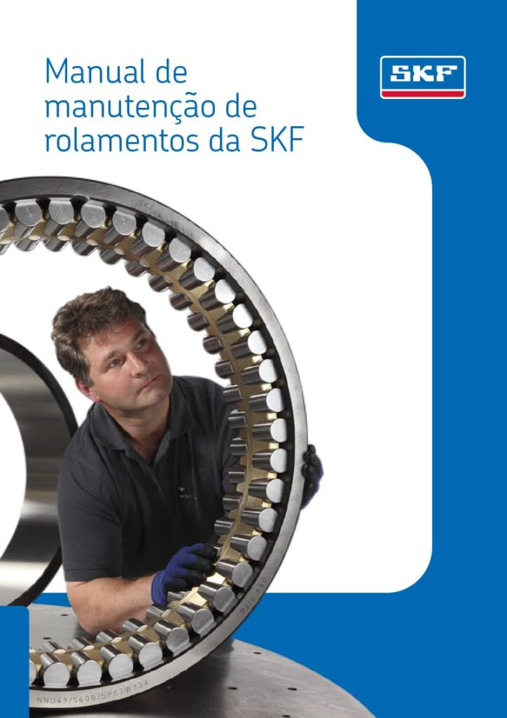 3-Manual-de-manutencao-de-rolamentos-SKF_PUB-SRP7-100011-PT.BR