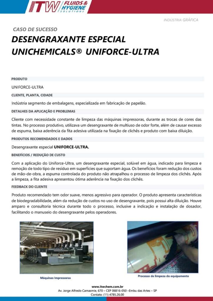 6-Caso-de-Sucesso_Uniforce-Ultra