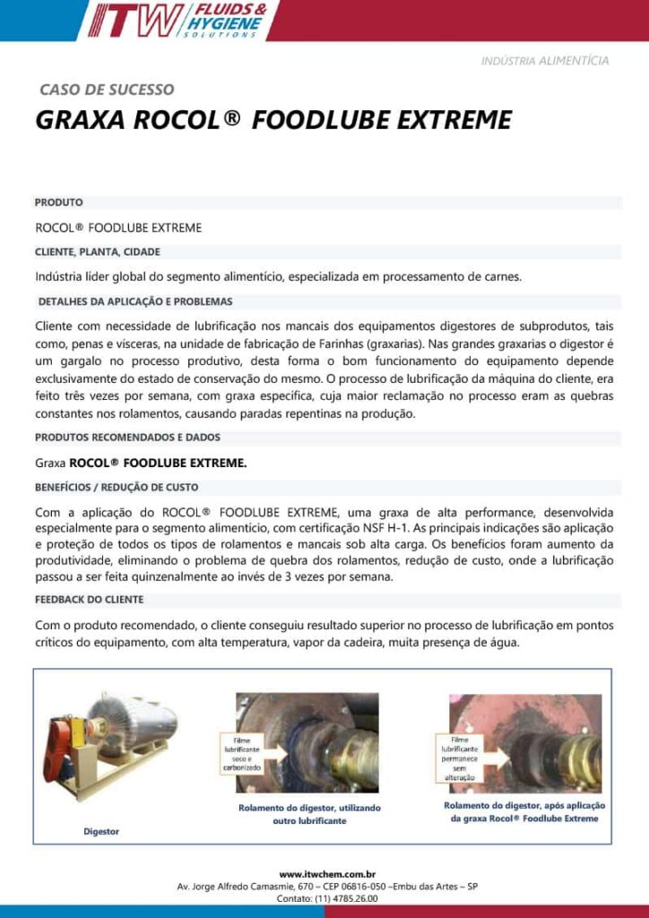 7-Caso-de-Sucesso_Rocol-Foodlube-Extreme