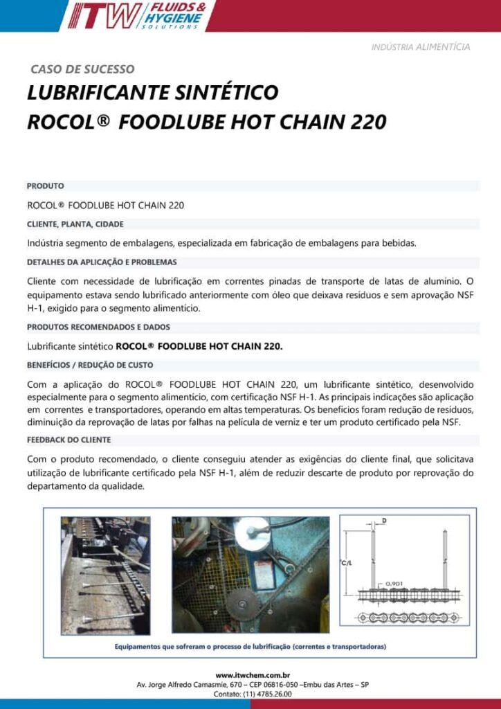 8-Caso-de-Sucesso_Rocol-Foodlube-Hot-Chain
